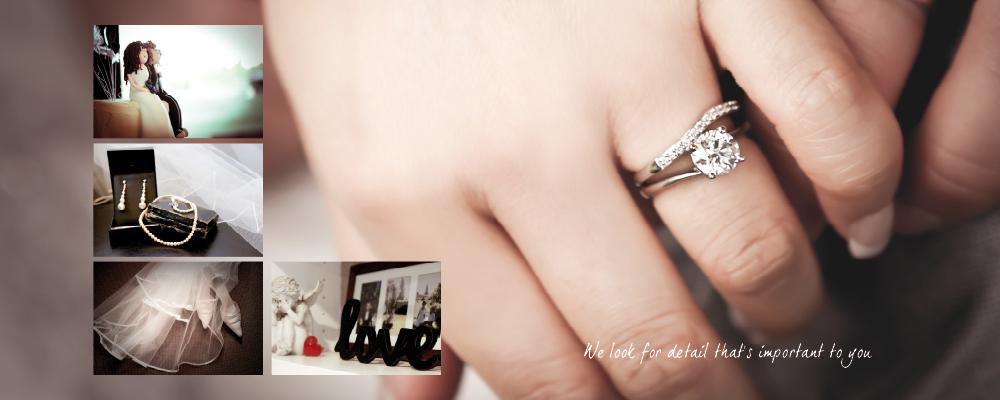 Christchurch-wedding-photographer6.jpg