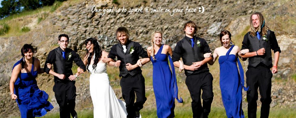 Christchurch-wedding-photographer7.jpg