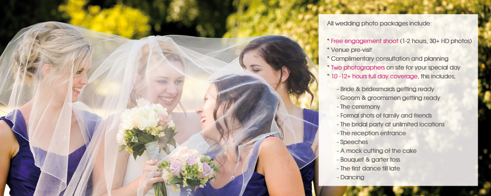 Christchurch-wedding-photographer8.jpg