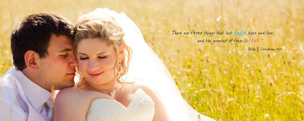 Christchurch-wedding-photographer14.jpg