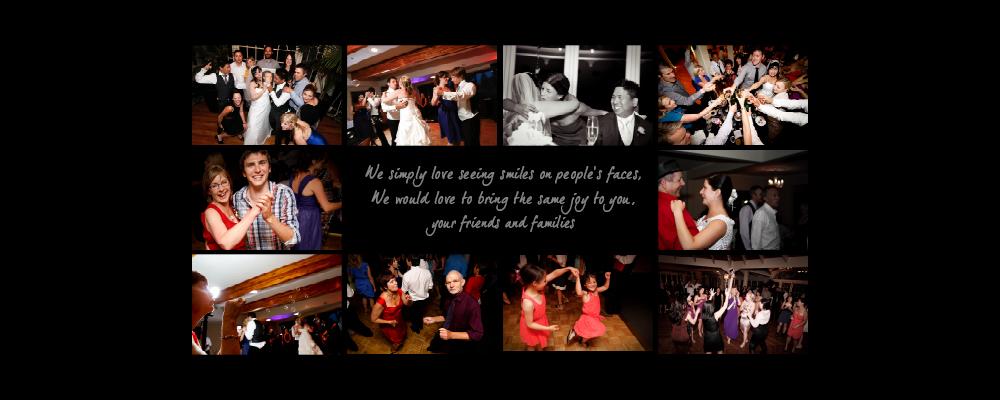 Christchurch-wedding-photographer15.jpg