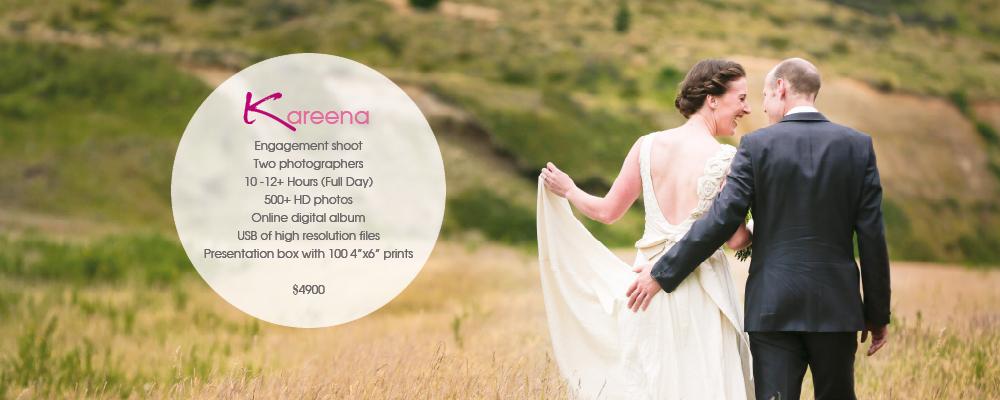 Christchurch-wedding-photographer19.jpg