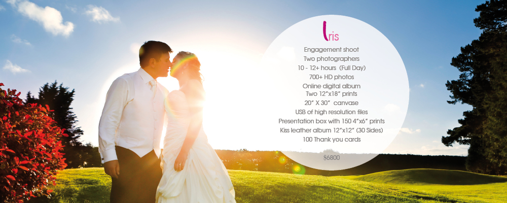 Christchurch-wedding-photographer111.jpg