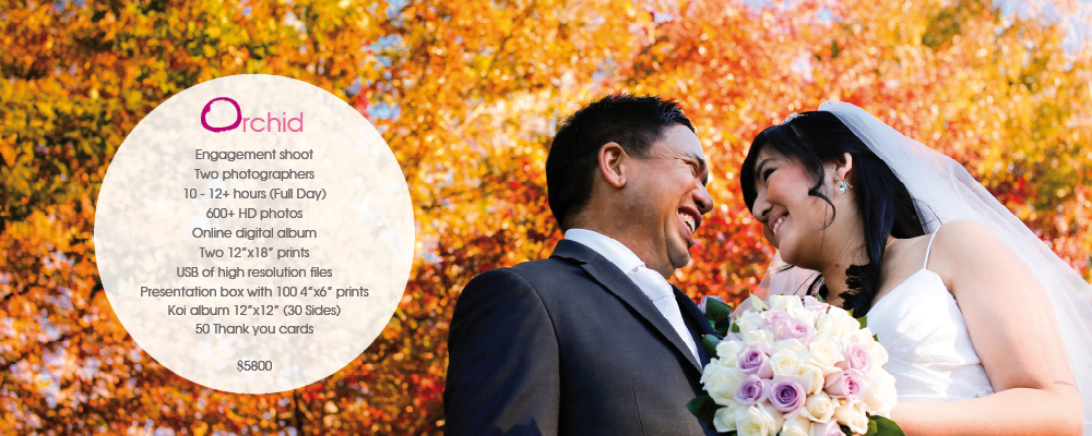 Christchurch-wedding-photographer110.jpg