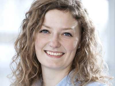 Anna-Holm-Jonassen.png
