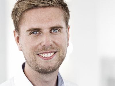 Jakob Schytte