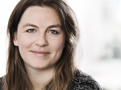 Anne-Mette-Uldum-Nielsen.jpg