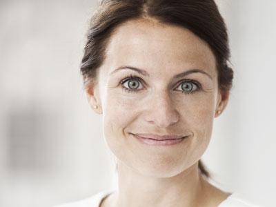 Michelle Altmann