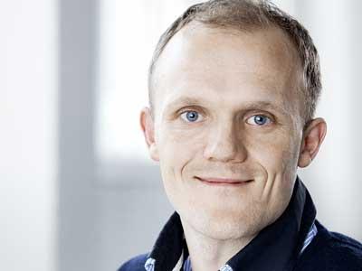 Morten-Alhede.jpg