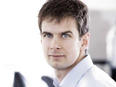 Anders Arnum Jensen - emendo PartnerPakhus 47,Sundkaj 72150 Nordhavn,Denmark+45 21 19 34 10