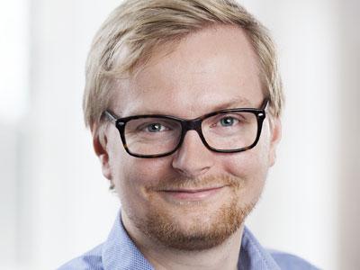 Martin-Jesper-Low-Madsen.jpg