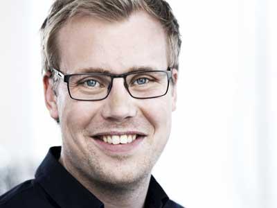 Rune-Ramsgaard.jpg