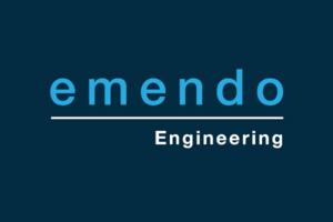 emendo_engineering.jpg