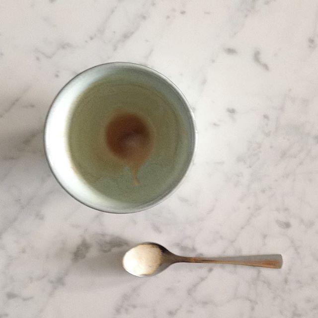 Yup, we all need miracles on Monday @aixellent_style #stuffeaten #mondaymorning #butfirstcoffee