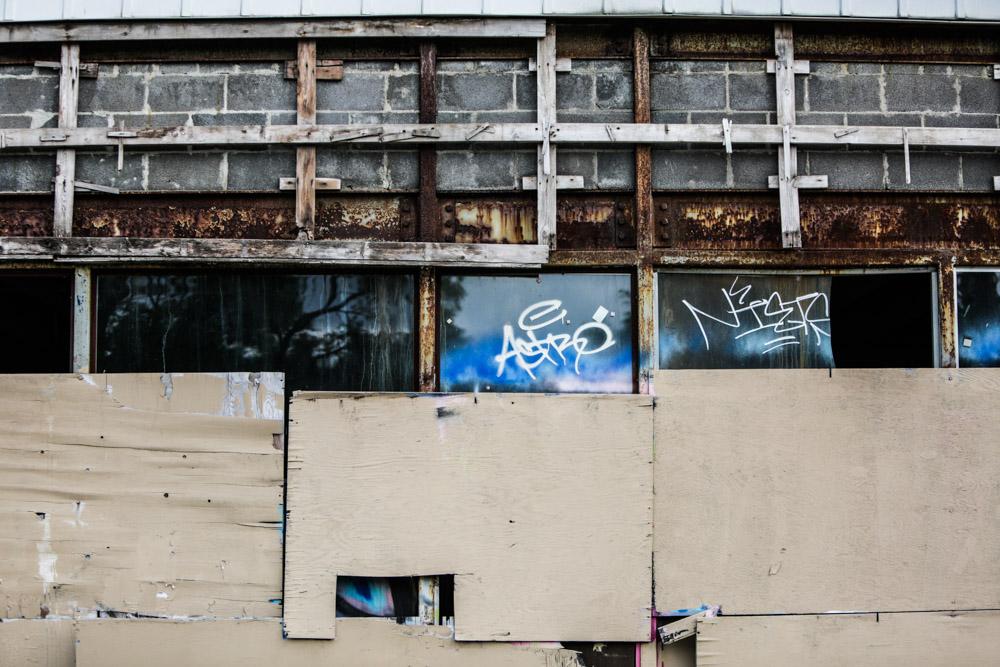 Detroit-3.jpg