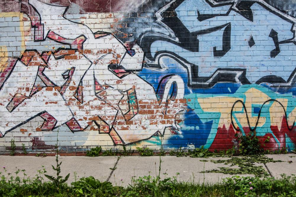 Detroit-4.jpg