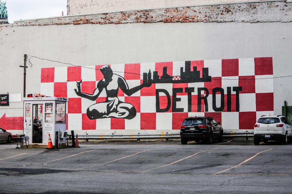 Detroit-23.jpg