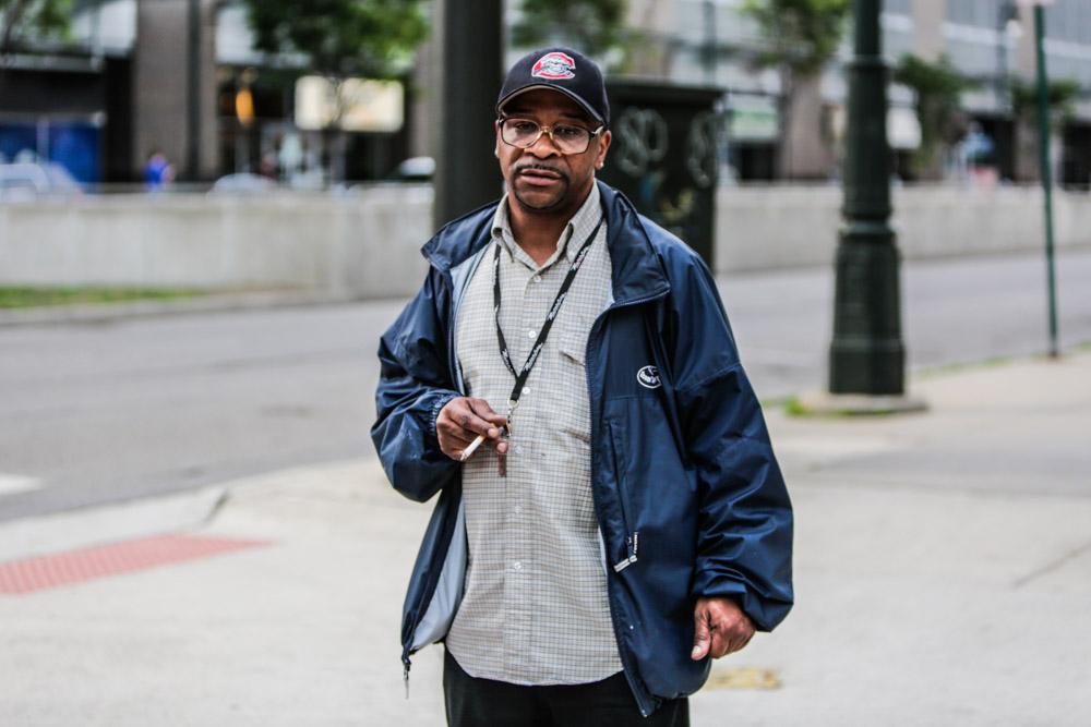 Detroit-26.jpg