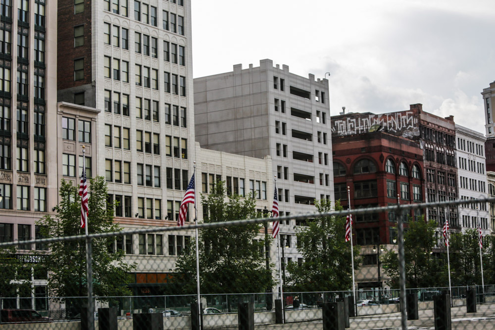 Detroit-28.jpg