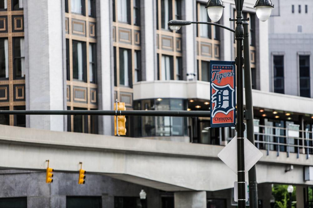 Detroit-36.jpg