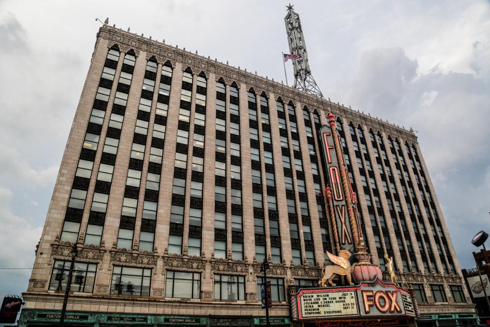 Detroit-44.jpg