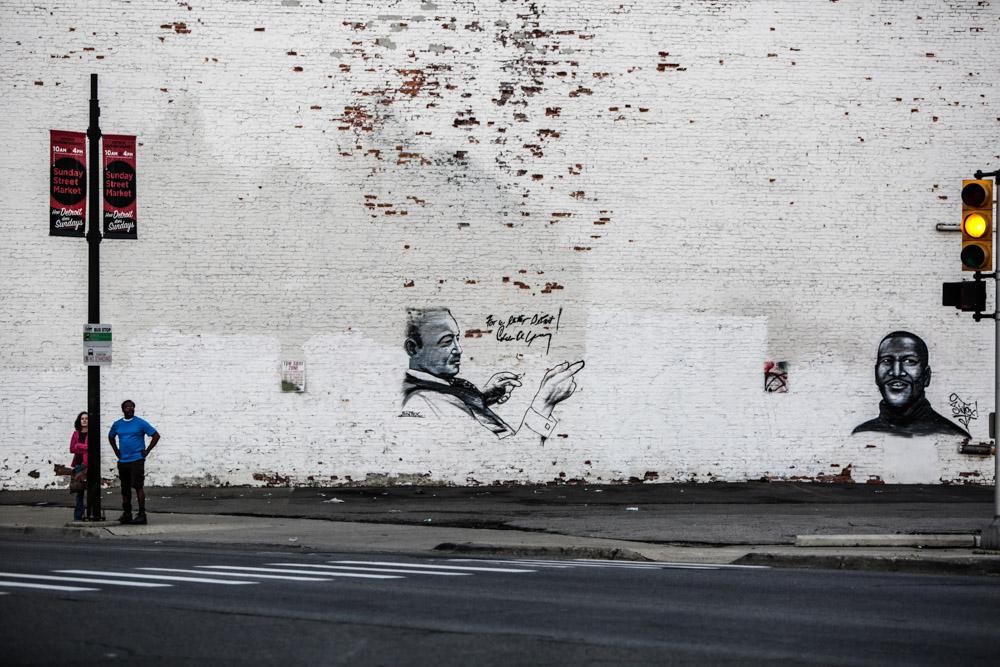 Detroit-51.jpg