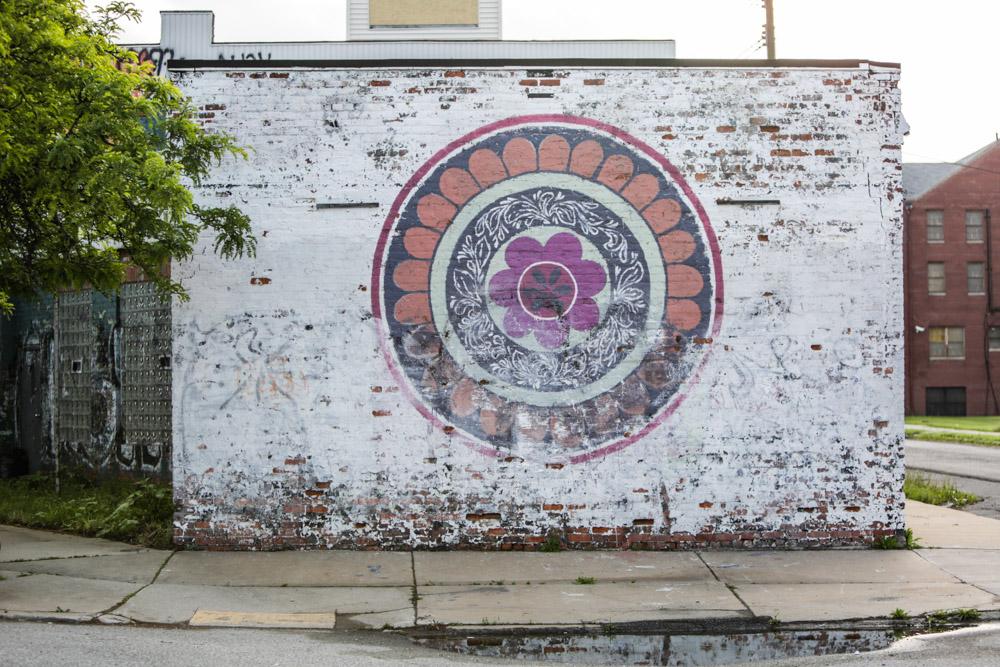 Detroit-55.jpg
