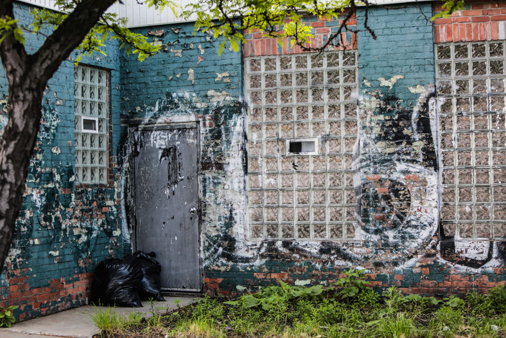 Detroit-56.jpg