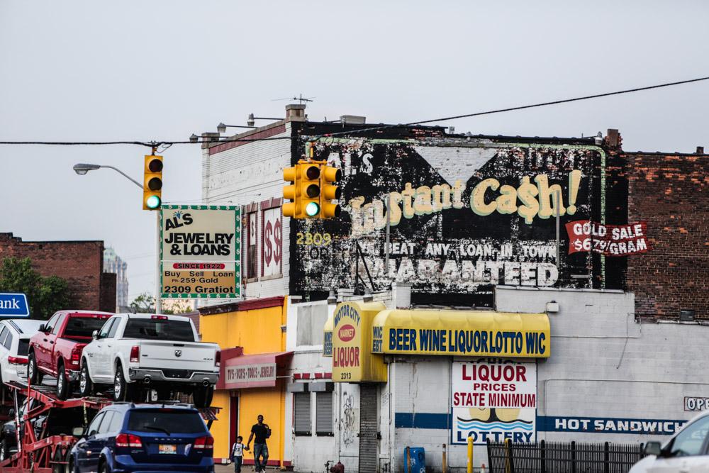 Detroit-62.jpg