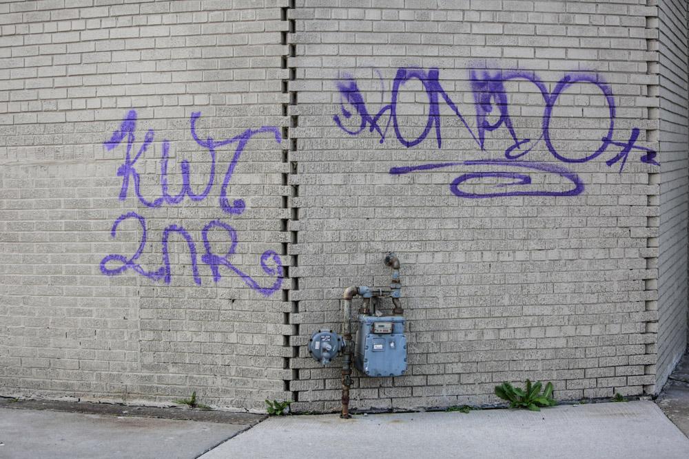 Detroit-63.jpg