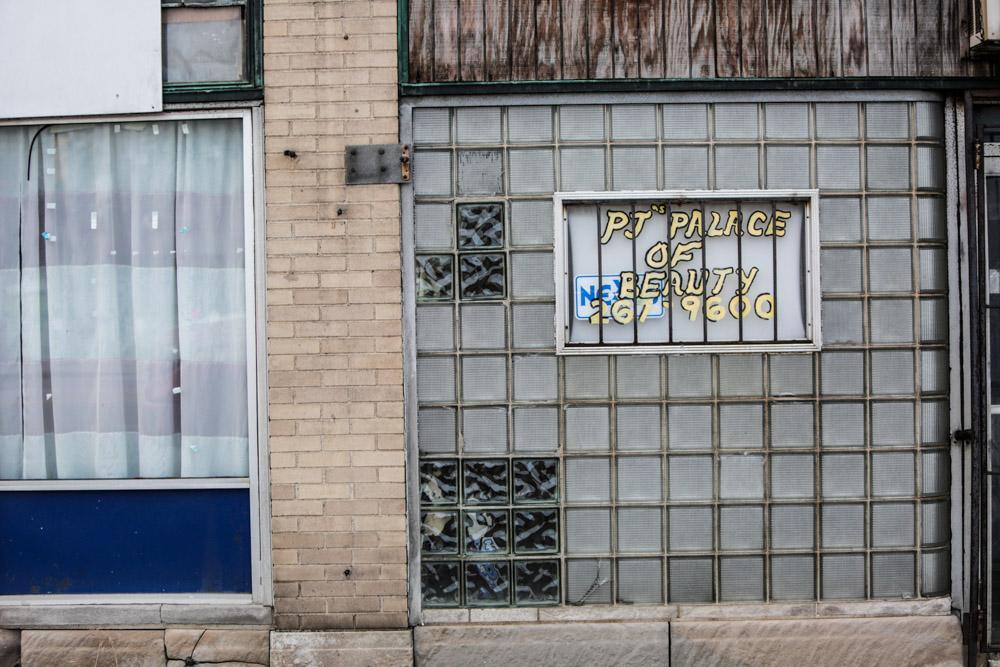 Detroit-67.jpg