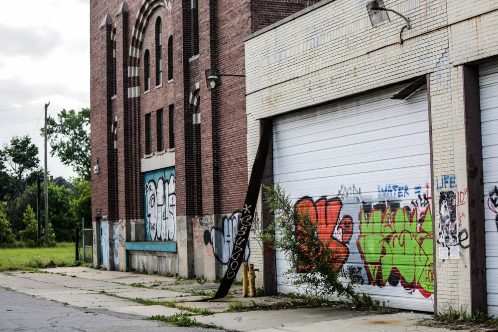 Detroit-68.jpg