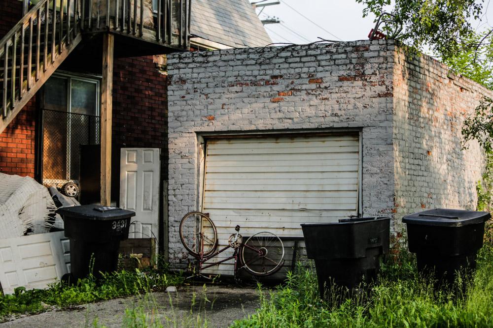 Detroit-76.jpg