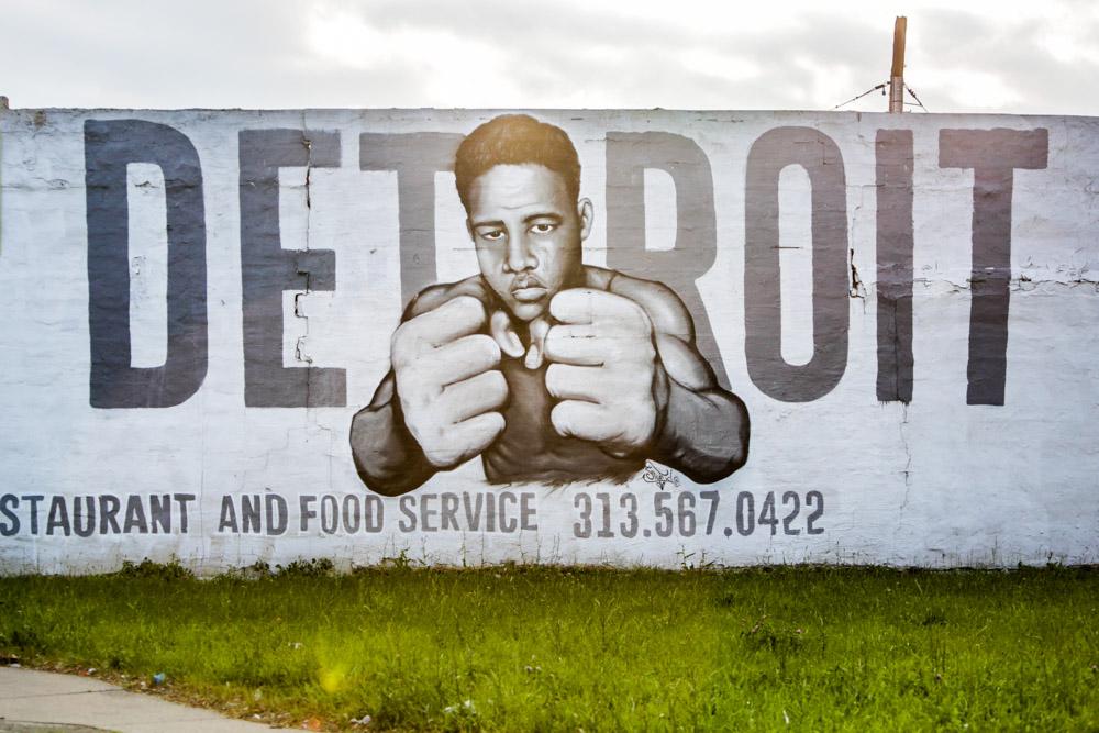 Detroit-w-11.jpg