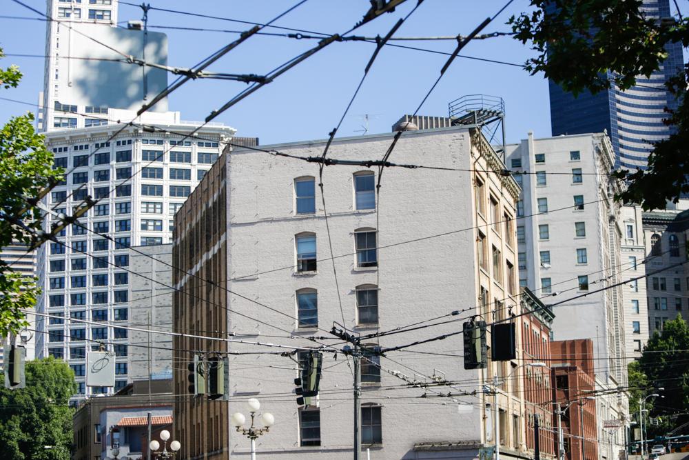 Seattle-1.jpg