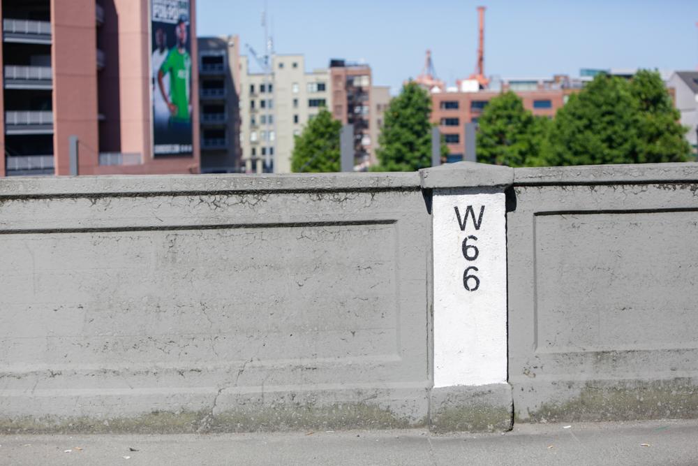 Seattle-53.jpg