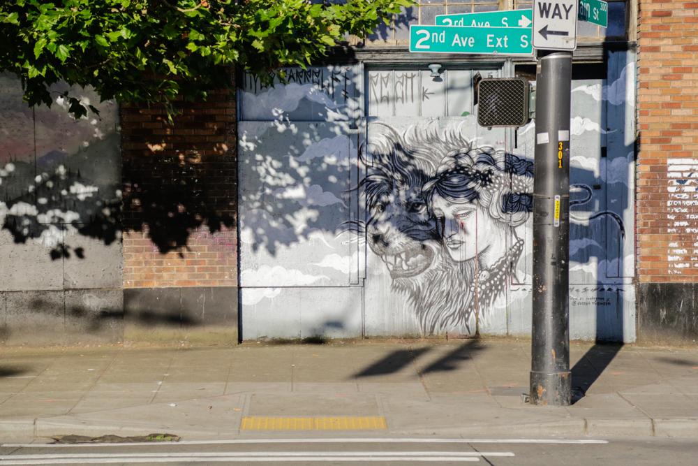 Seattle-67.jpg