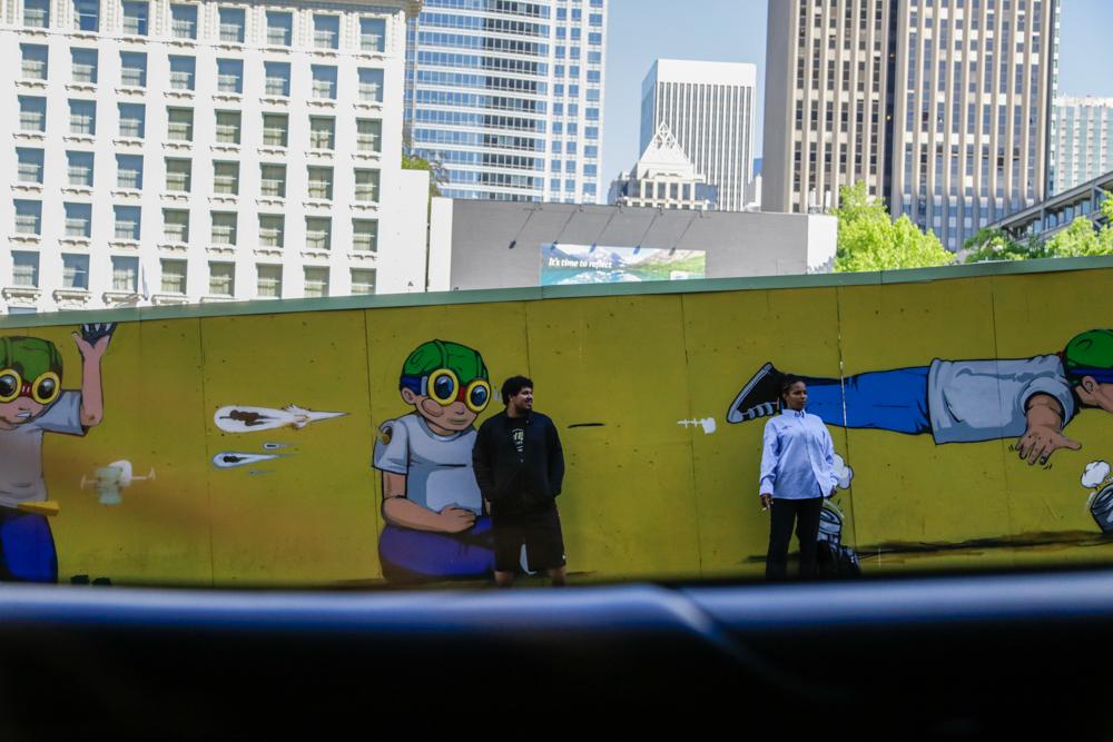 Seattle-94.jpg