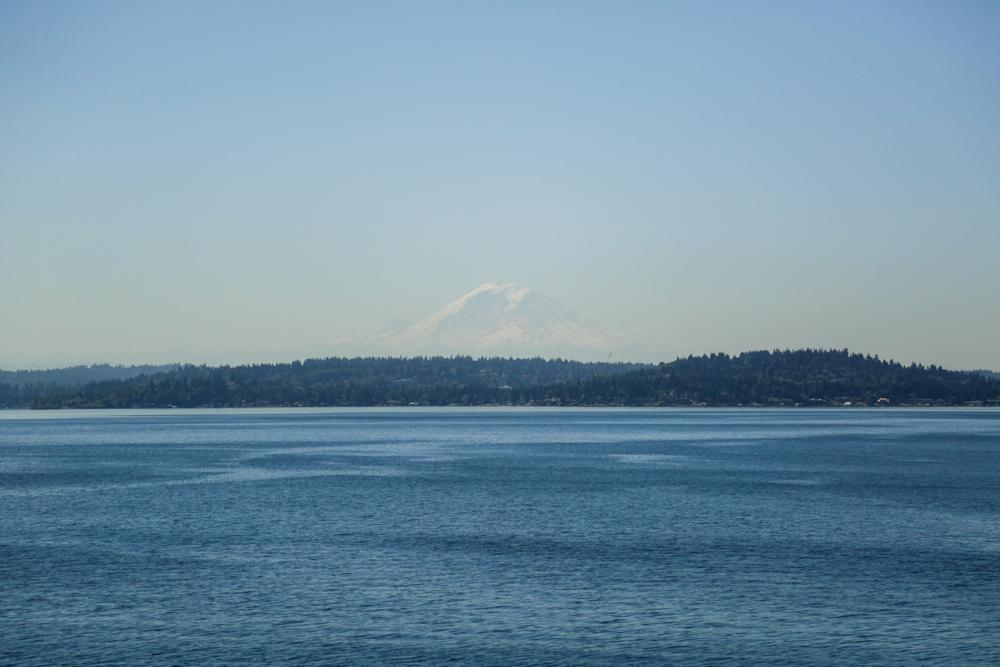 Seattle-96.jpg