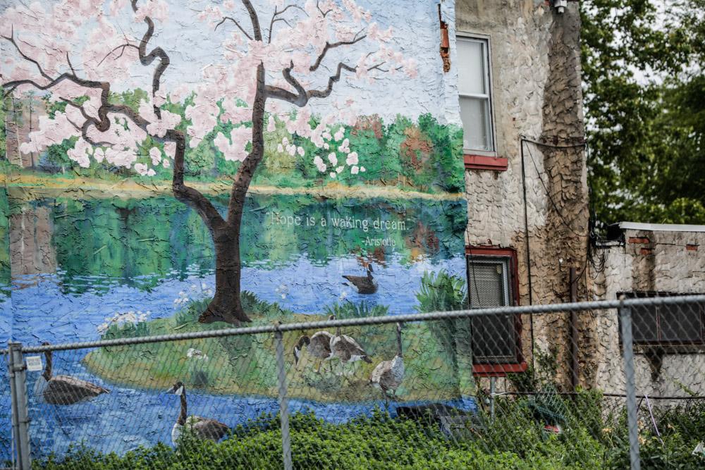 Philly-06.jpg