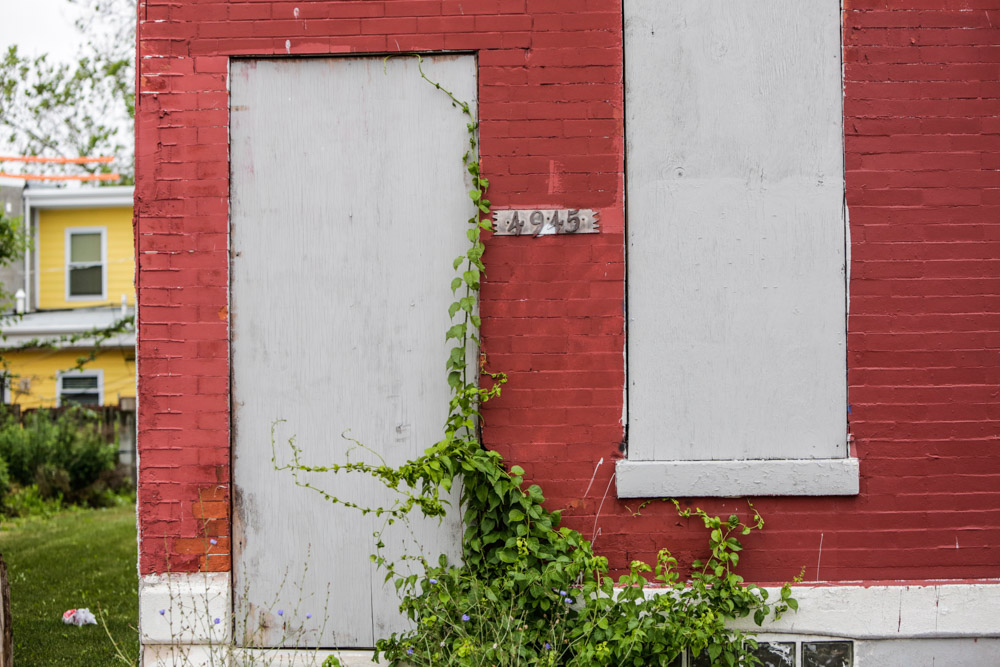 Philly-09.jpg