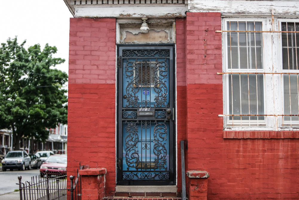 Philly-14.jpg