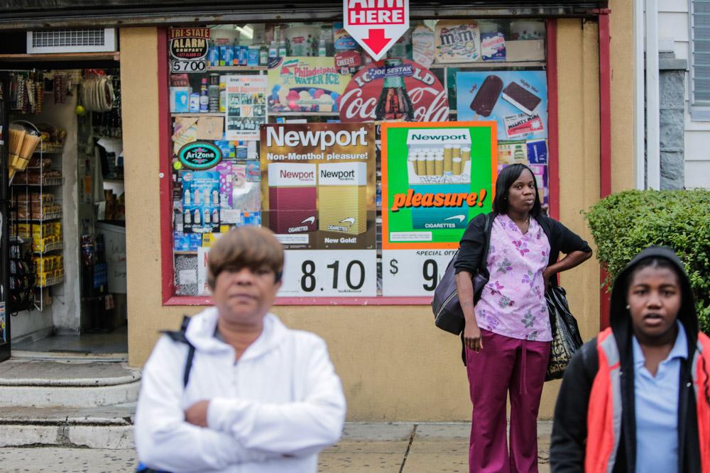 Philly-19.jpg