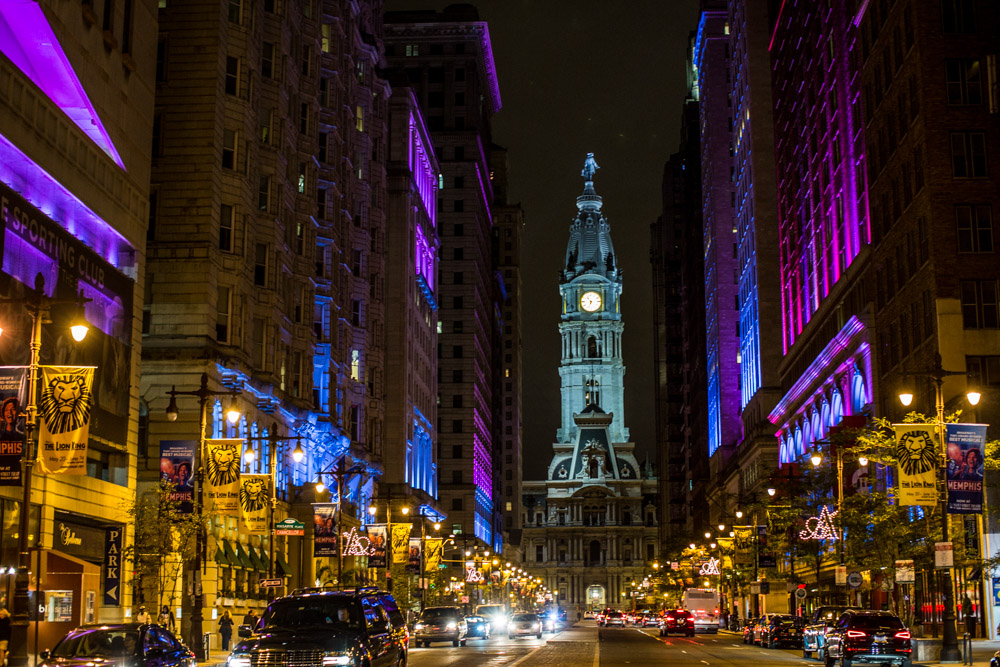 Philly-63.jpg
