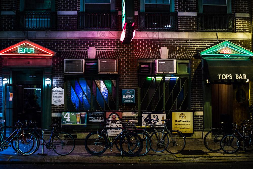 Philly-70.jpg