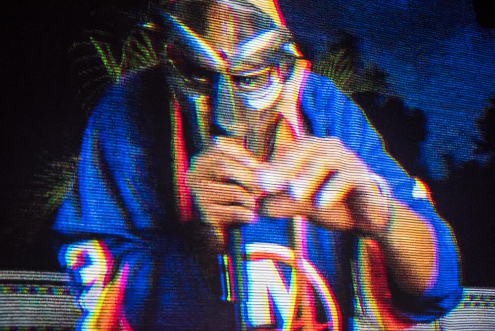 10-Ghostface_Doom-3.jpg