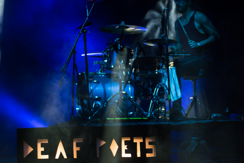 6-Deaf_Poets-1.jpg