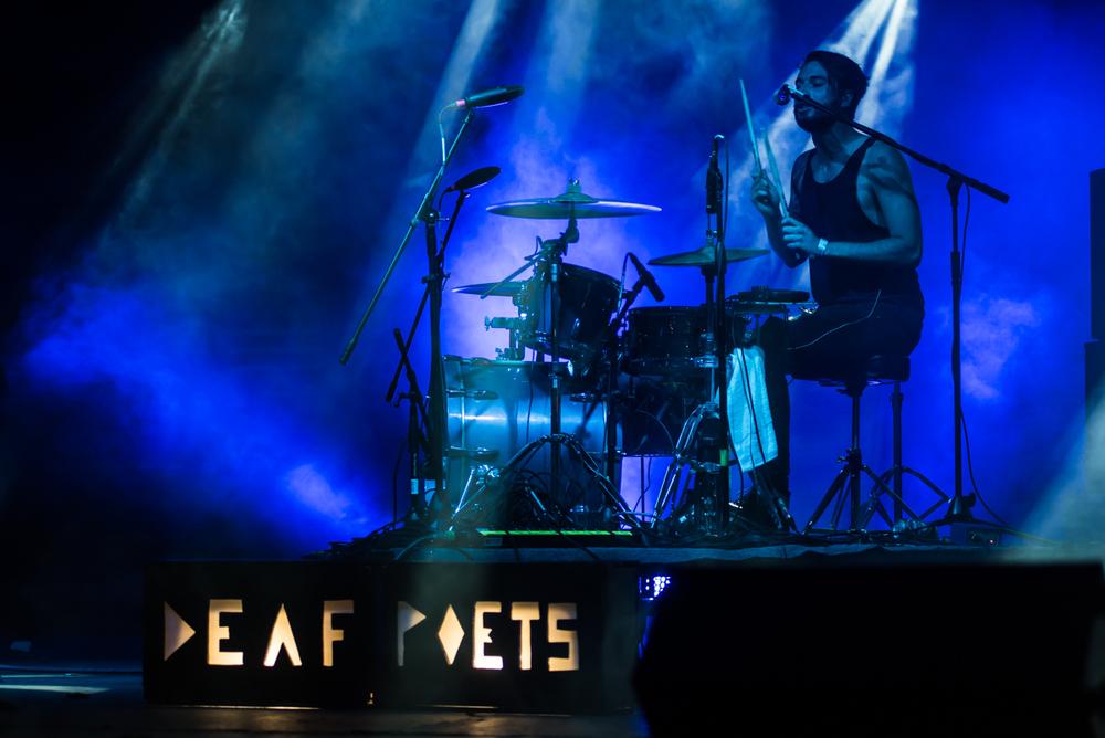 6-Deaf_Poets-5.jpg