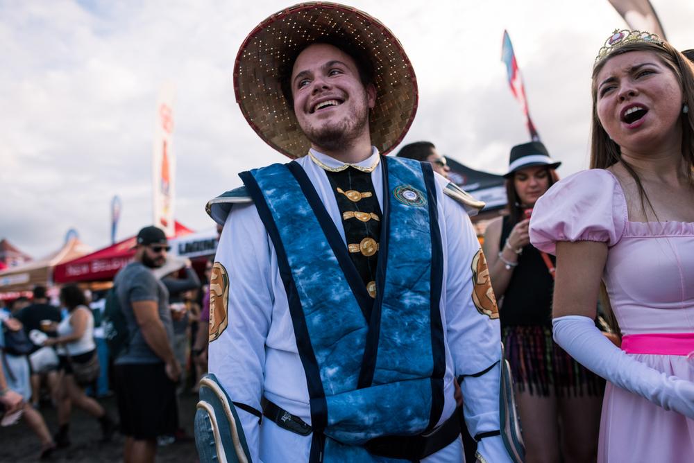 Grovetoberfest-29.jpg