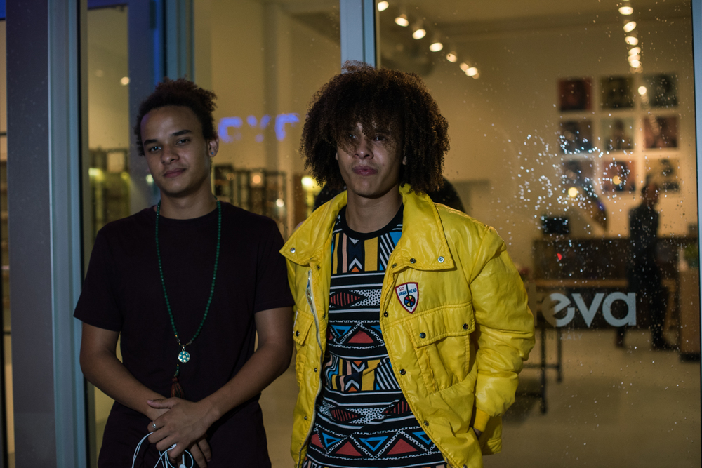 Nov_ArtWalk-66.jpg